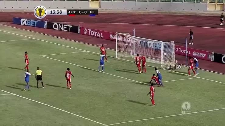 Al-Hilal Omdurman vs Asante Kotoko Live Stream: Where to Watch CAF Champions League Live