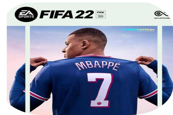 Download FIFA FIFA 22 PPSSPP – FIFA 2022 PS4 ISO Highly Compressed File Offline on Android
