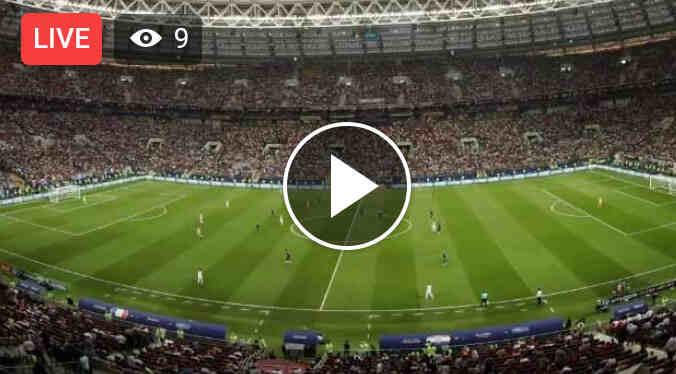 Watch Manchester City vs Southampton Live Streaming On TV