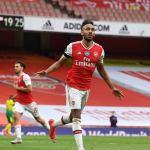 Arsenal Lineup vs. Norwich City: Mikel Arteta to start Takehiro Tomiyasu against Norwich