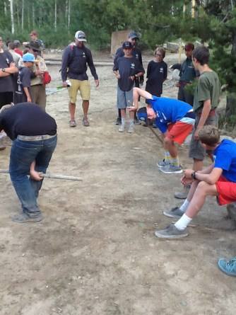 campwide-games-gumby-stick-by-scouts