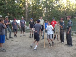 campwide-games-standing-sticks
