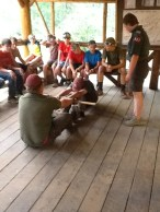 campwide-games-stick-pulling-3
