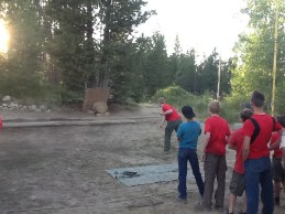 campwide-games-tomahawk-throwing