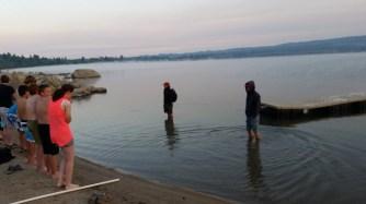 waterfront-polar-plunge-start