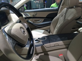 naias scout life mb s600 02