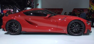 naias scout life toyota ft-1 concept 01
