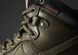 nike scout life sneakerboot15 12