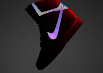 nike scout life sneakerboot15 29