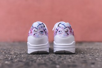 nsw scout life am1 cherry blossom 4