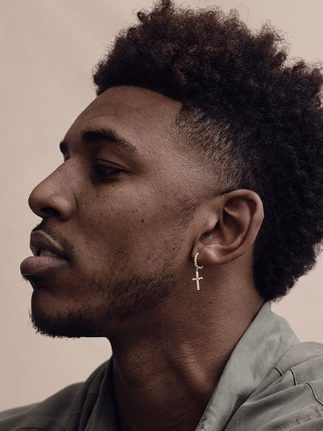 the look scout life nick young 6