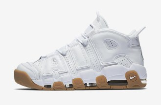 nsw scout life uptempo gum 2