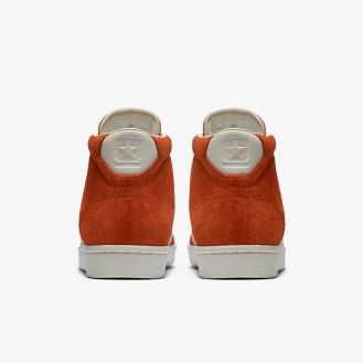 converse-scout-life-pro-leather-vintage-4