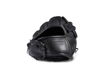 killspencer-scout-life-baseball-glove-1