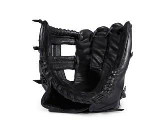 killspencer-scout-life-baseball-glove-2