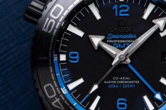 omega-scout-life-seamaster-deep-black-4