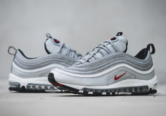 nsw-scout-life-am97-3