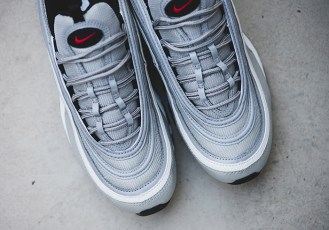 nsw-scout-life-am97-7