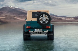 mercedes-scout-life-g650-6