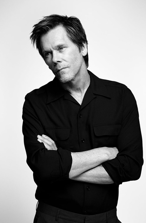the-look-scout-life-kevin-bacon-7