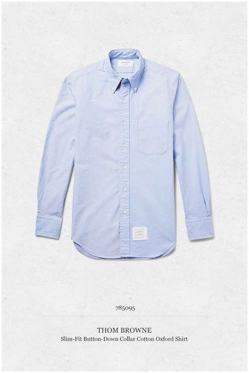 the edit scout life 6 shirts 2