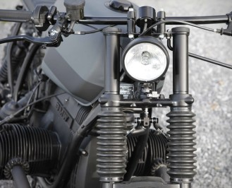 bmw scout life angry motors t63 3