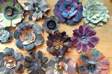 Making fabric flowers books flower shop near me flower shop cheap making fabric books find making fabric books deals on line at get quotations search press books fabric flowers to make paper flower making books onwe mightylinksfo
