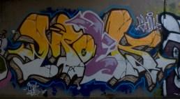 graf17