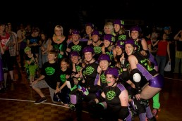 rollerderby201012-14
