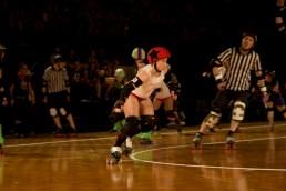rollerderby201012-3