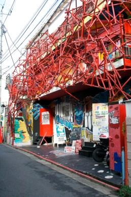 tokyo2010-2