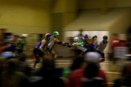 RollerDerbyJune2014-2