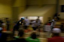 RollerDerbyJune2014-5
