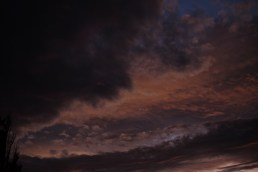 sunset-sky-3