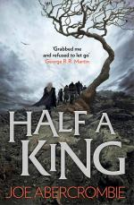 half-a-king-uk-mmpb