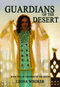 Guardians of the Desert