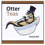 Otter Teas