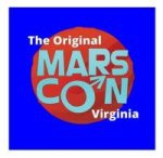 MarsCon of Williamsburg, VA