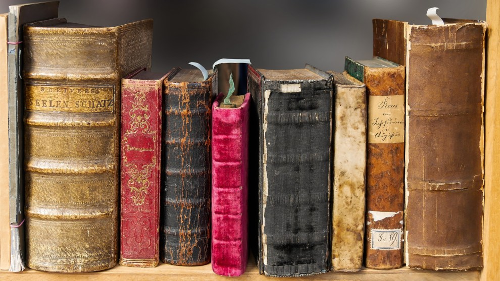 10 Biographies Every Christian Must Read