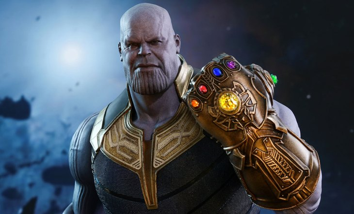 marvel-avengers-infinity-war-thanos