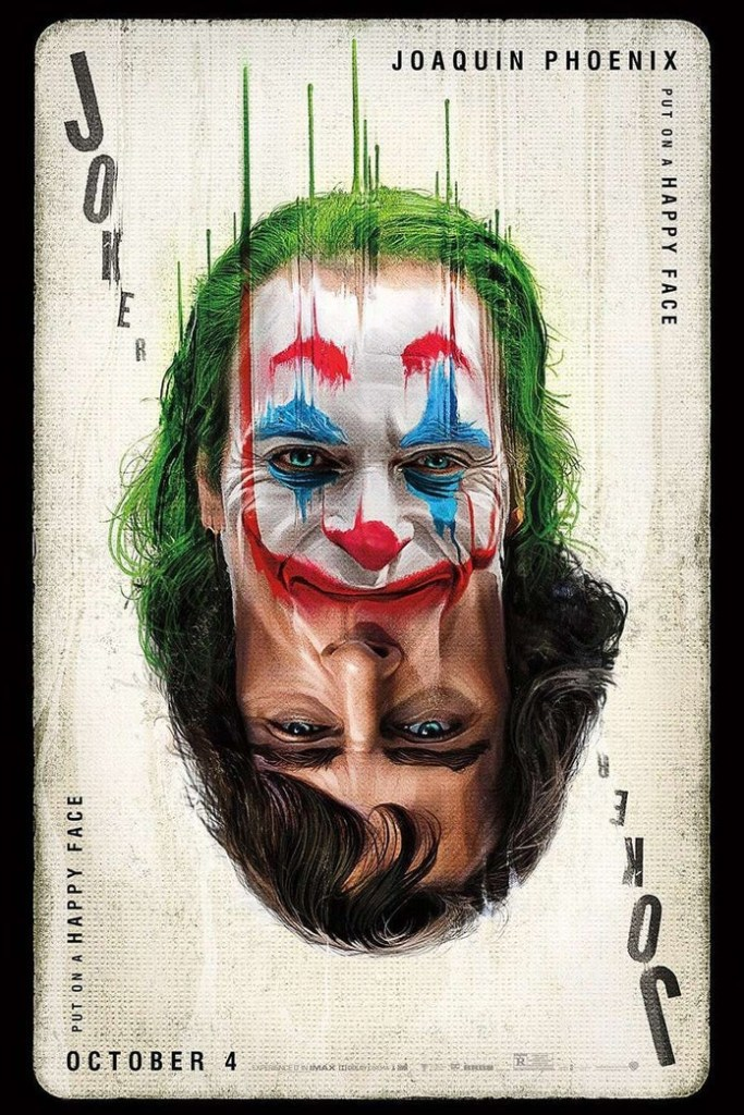 joker poster 2