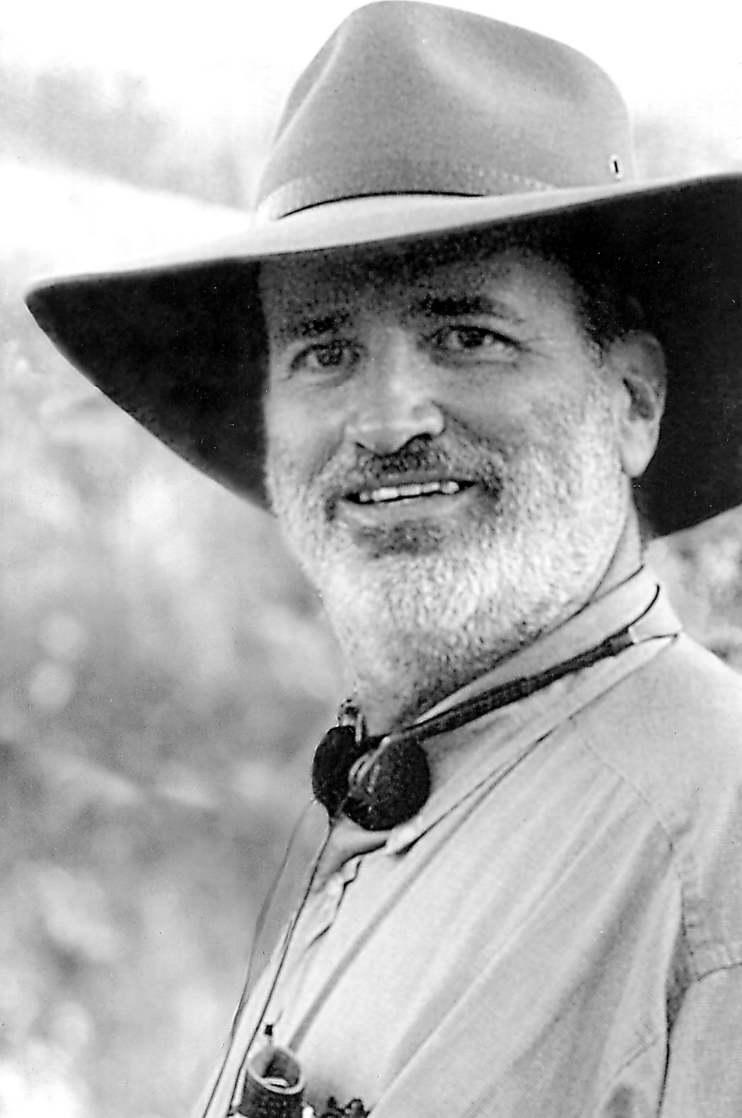 "Terrence Malick - Best ""Making Of"" Books Ever: EASY RIDERS, RAGING BULLS"