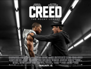 """Creed - The 11 Best """"One-Shot"""" Fight Scenes in TV and Movies"""