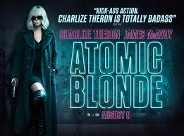 "Atomic Blonde - The 11 Best ""One-Shot"" Fight Scenes in TV and Movies"