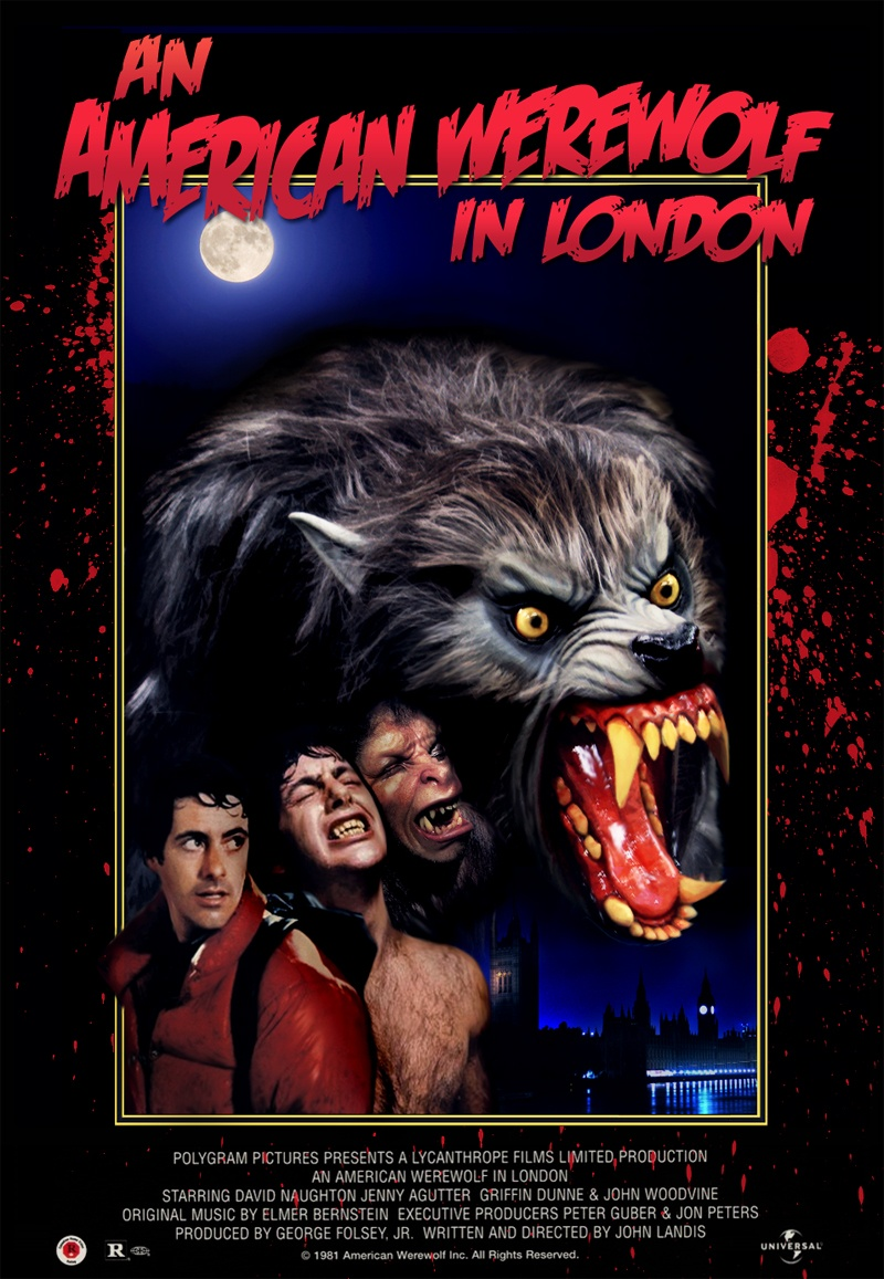 An_American_Werewolf_in_London - practical effects in movies - thescriptblog.com