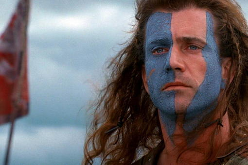 Top 10 Best Movie Battle Speeches