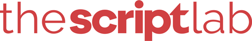 The Script Lab