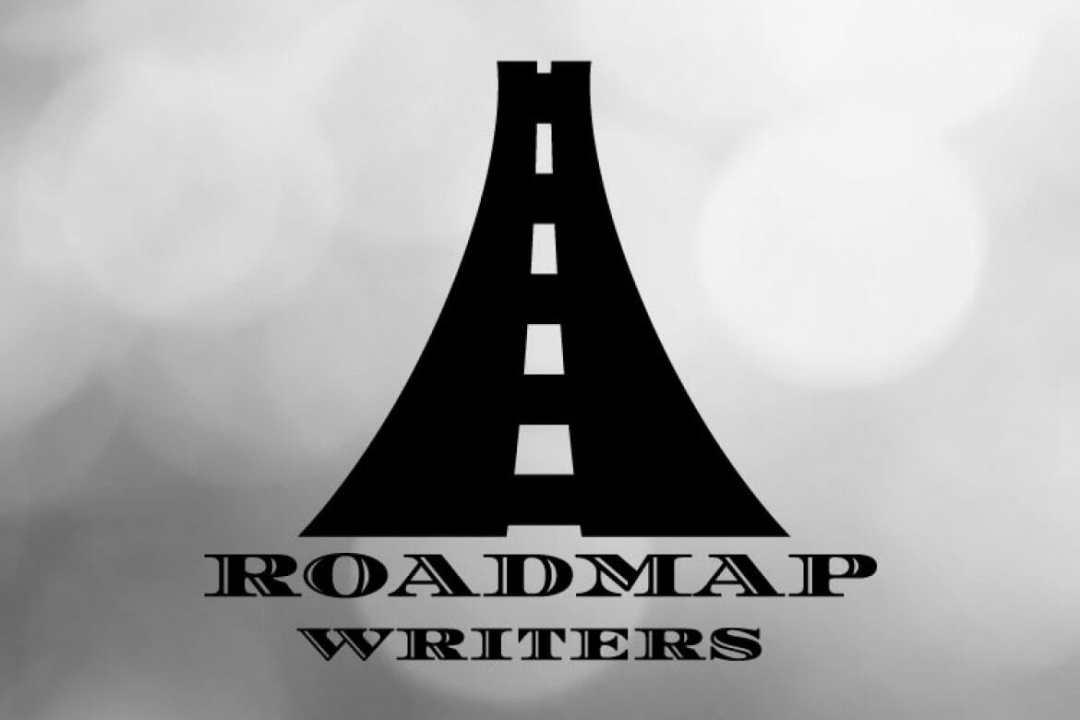 Calling All Writers: Weekly Contest Roundup – 9/25/2017