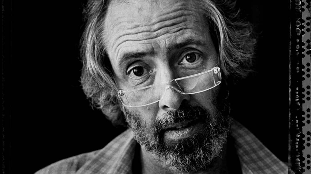 The Great Screenwriters: Part 16 – Robert Towne