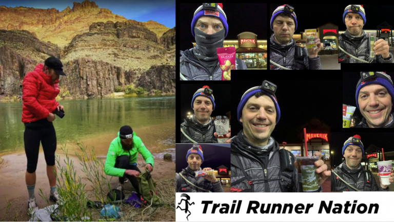 EP 507: Two Fun Adventures – with Mike Foote & Rob Krar and with Cory Reese